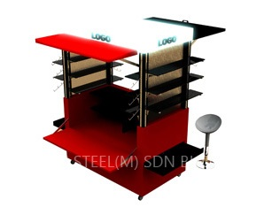 shopping-mall-display-kiosk-cart-KS22337