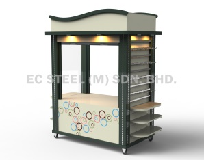 accessories-cart-display-kiosk-ks22332b